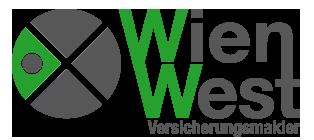 Wien-West Versicherungsmakler