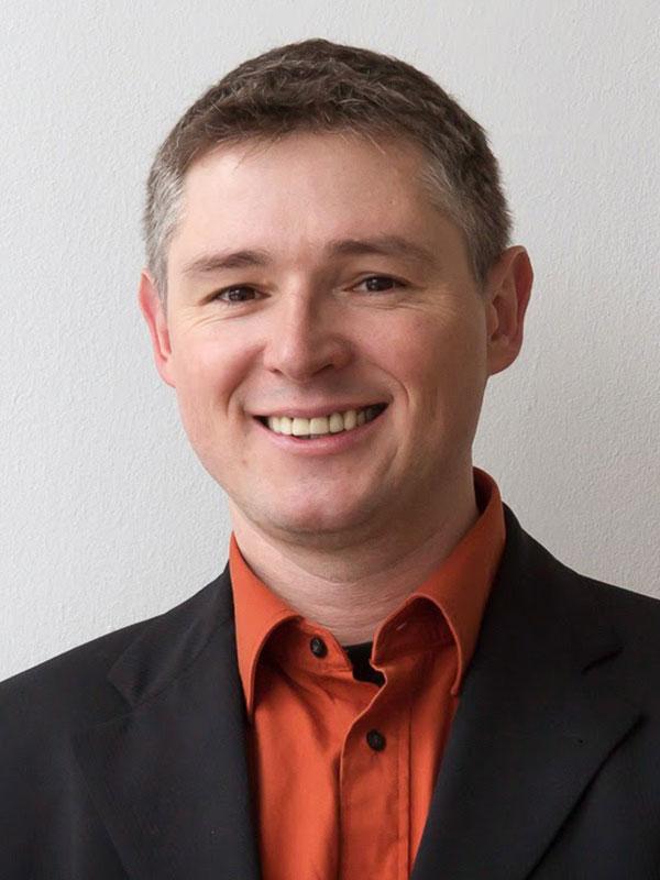 Sascha Datler